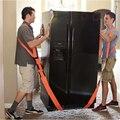 Подъемный подвижный ремень веревка новый полезный подвижный ремень мебель транспортный ремень в плечевые ремни команда ремни движущаяся б...