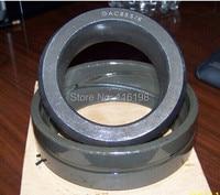 GAC85S K Angular Contact Spherical Plain Ball Bearing