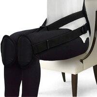 Hunchback Pain Relife Waist Care Back Posture Correction Belt Sitting Posture Corrector Back Support Belt Correcting