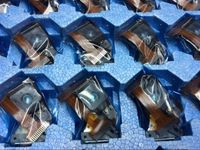 JVC OPTIMA 4S OPT 4S JVC 4S OPTIMA4S OPTIMA 4 Made In Japan Laser Lens Optical Pick ups Bloc Optique