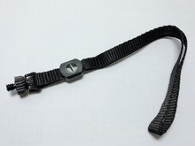 Original Pulsar hand strap for night visions scope