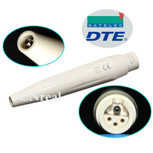 1 pc Dental Scaler Handle for DTE/SATELEC Series Dentist Lab Device