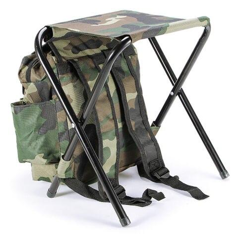 cheap cadeiras pesca