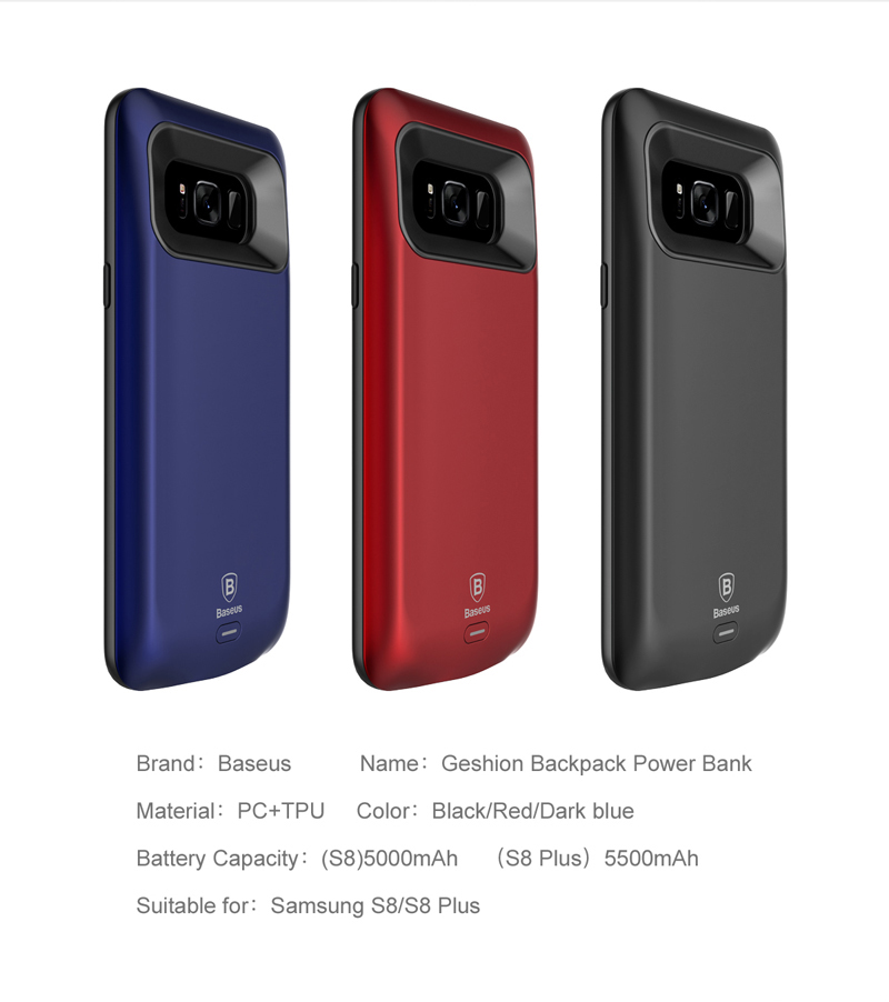 Battery Charger Case (3)
