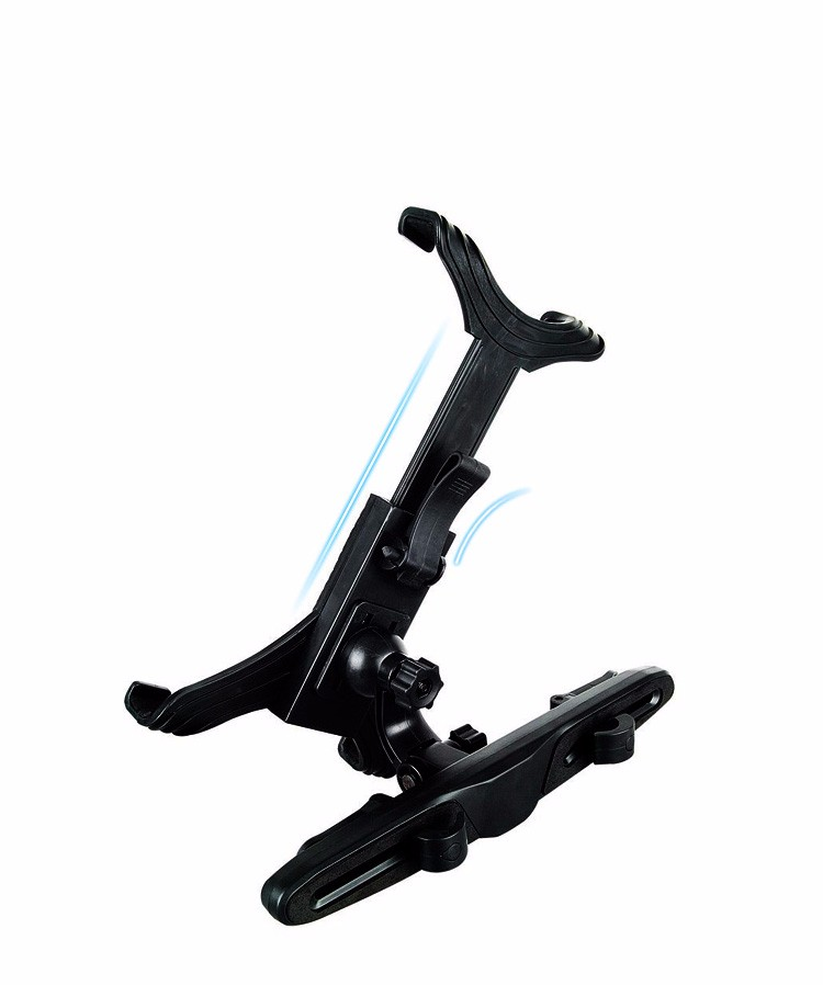 Car-Back-Seat-Headrest-Mount-Holder-For-iPad-2-3-4-Air-5-Air-6-ipad (2)