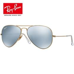 Retro RayBan RB3025 181 Outdoor Glassess RayBan Sunglasses Men Comfortable Ray Ban Hiking Eyewear Snap Sunglasses