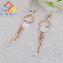 Copper accessories popular accessories accessories
