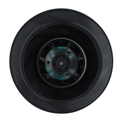 Ebmpapst ventilateur centrifuge 230V/0,34a | Ventilateur de refroidissement de 0.26 V, ventilateur centrifuge ebmpapst Original, allemagne