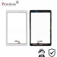 New 9 6 Inch Touch Screen For Huawei Mediapad T1 10 Pro LTE T1 A21L T1