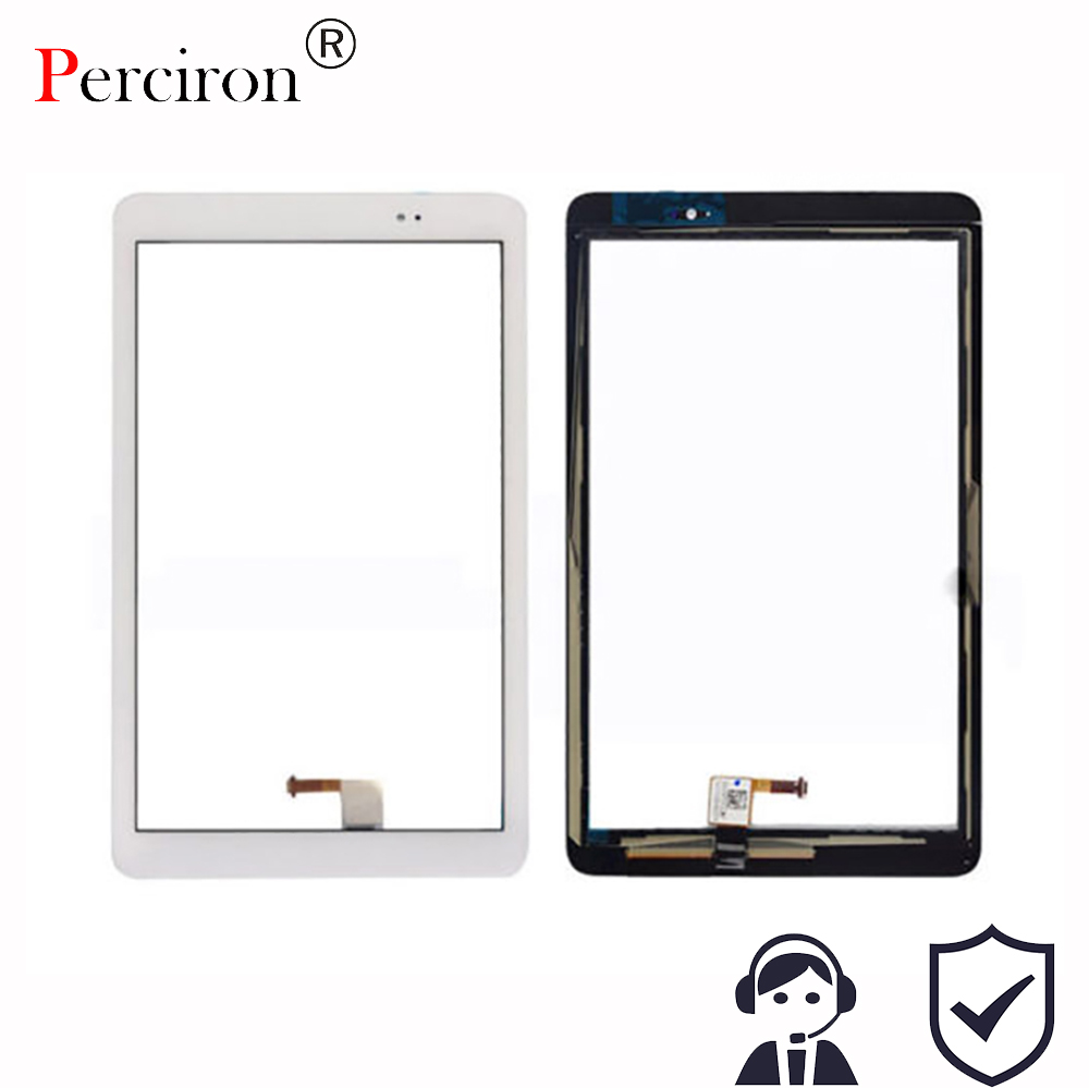 "New 9.6"" inch Touch Screen For Huawei Mediapad T1 10 Pro LTE T1-A21L T1-A22L T1-A21W Digitizer Glass Lens + Free Shipping"