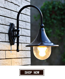 affiliate-marking_Wall-Lamps_08