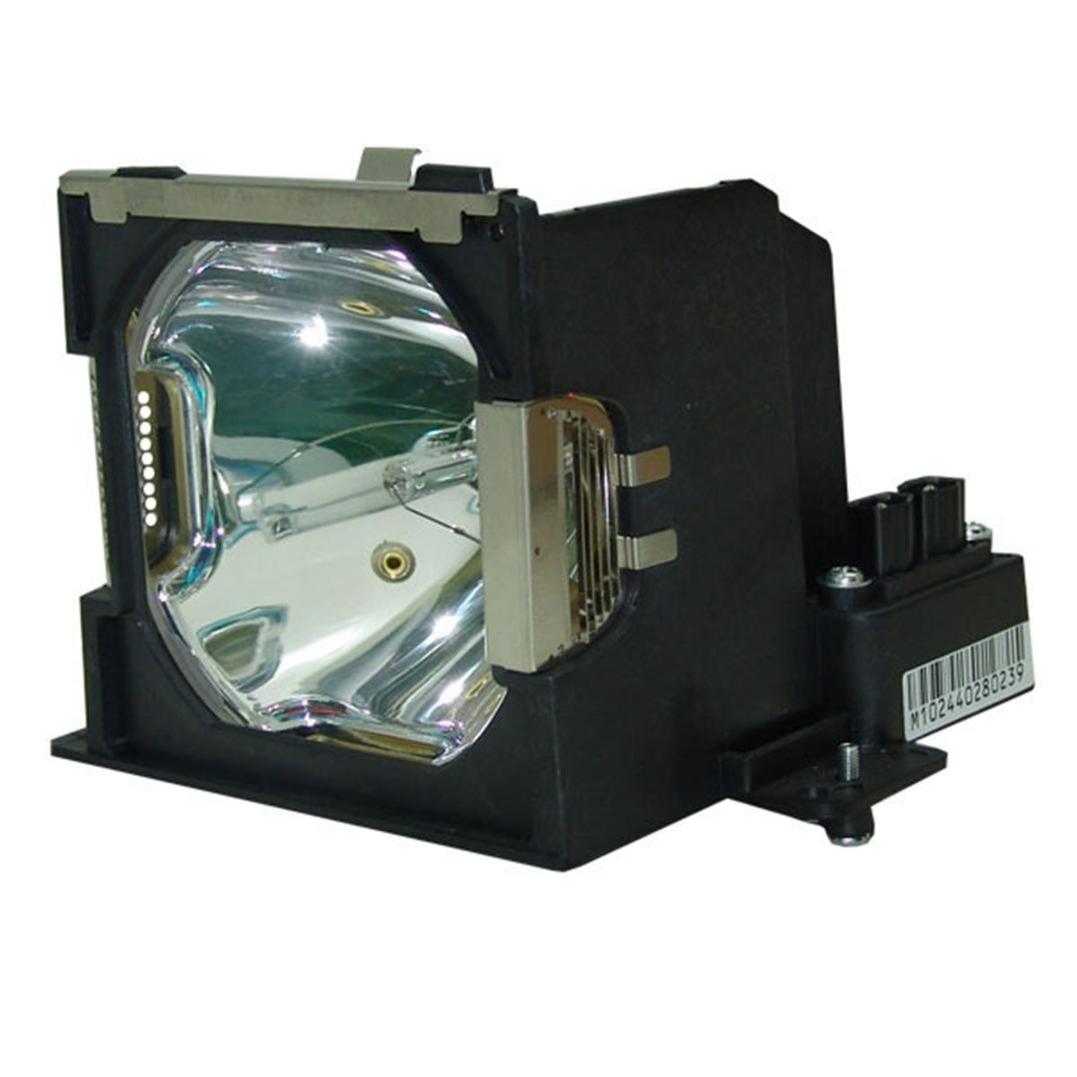 Projector Lamp Bulb POA-LMP101 POALMP101 LMP101 610-328-7362 for SANYO ML-5500 PLC-XP57 PLC-XP57L with housing compatible projector lamp bulbs poa lmp136 for sanyo plc xm150 plc wm5500 plc zm5000l plc xm150l