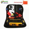 16000mah Car Jump Starter Mini Emergency Charger Battery Booster Power Bank Mini Jump Starter for Car /Motorcycle