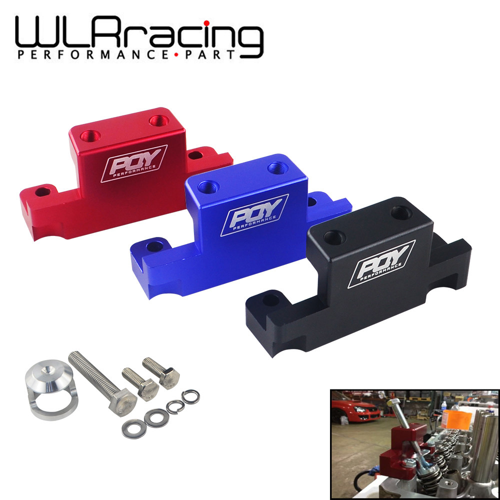 Motorcycle Valve Scooter Wrench Adjustment Tool Screw 8 9 10mm Universal  Professional Nice