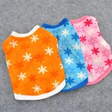 Small Pet Dogs Clothes