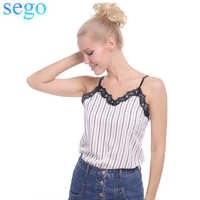 SEGO 23G malaisie cheveux bouclés queue de cheval pour les femmes couleur naturelle Chignon non-remy cheveux 1 pièce pince en queues de cheval 100% cheveux humains