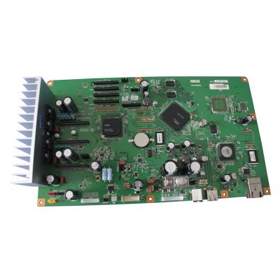 for Epson  Stylus pro 9910 Mainboard for epson stylus photo r230 mainboard