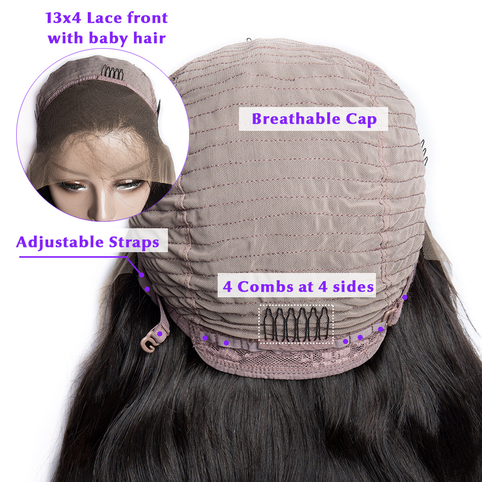 natural-wave-wig-cap-details