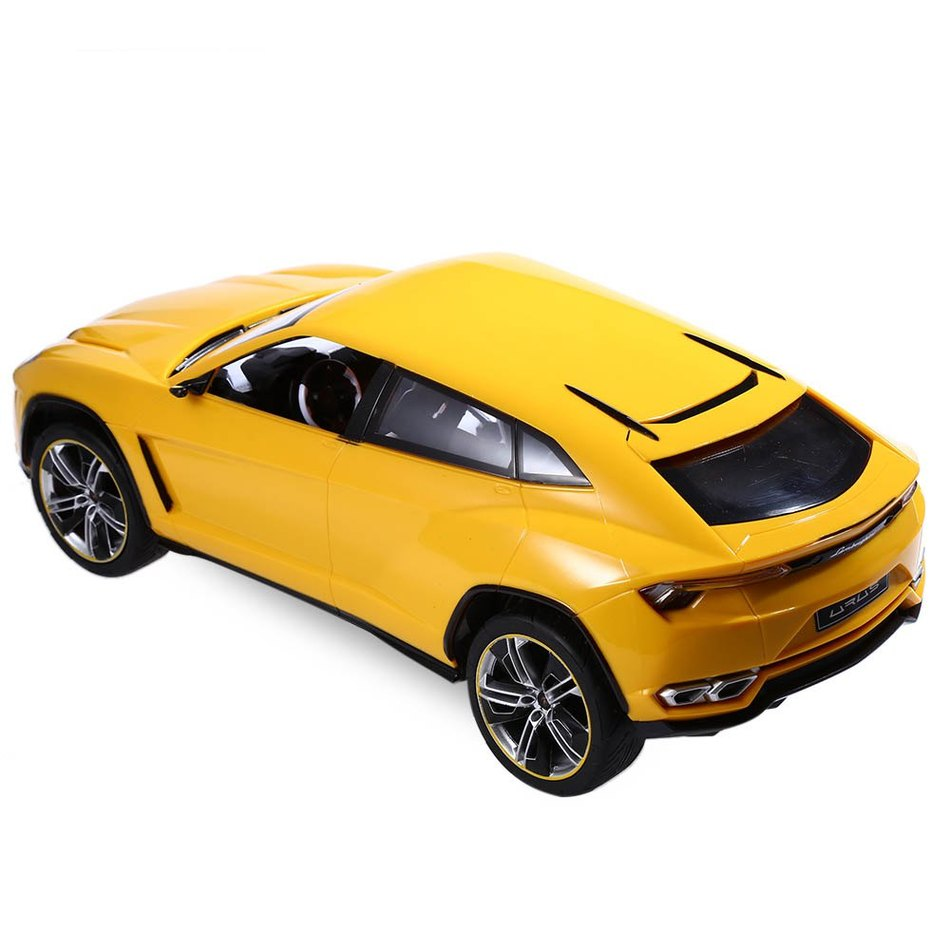 remote control cars for 4 year olds with 32749034534 on Best Electric Cars For Kids moreover 32354999830 furthermore Ride On Car 12v Electric Range Rover Sport Style With Parental Radio Control Matt Black 2200 P as well Kids Lamborghini Power Wheel 4 Colors in addition 32749034534.