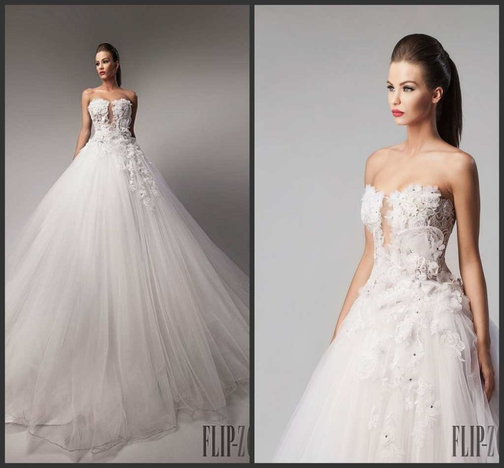 latest trends styles short sleeves wedding gowns trending wedding dresses So these were some of the wonderful and awesome latest trends of short sleeves wedding gowns Which one is your favorite wedding gown dress design