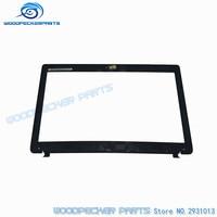 Shipping Origin Laptop B Shell New For ASUS A53U X53U X53Z K53 K53U K53T Series LCD