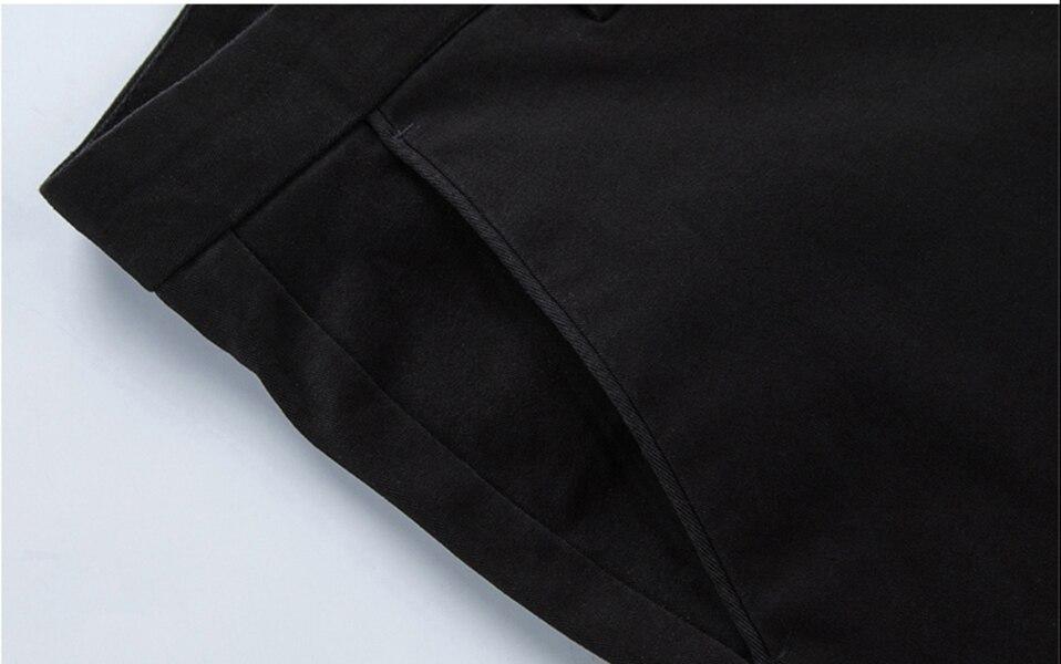 HTB1jfNCXcvrK1Rjy0Feq6ATmVXav NIGRITY 2019 Men Pants Casual High Quality Classics Fashion Male Trousers Business Formal Full Length Mens Pants