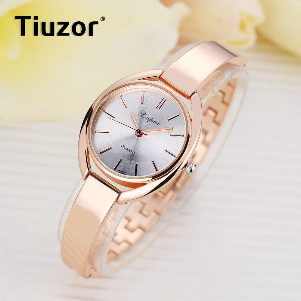font-b-rosefield-b-font-bracelets-watches-2018-rose-gold-metal-women-watch-ladies-luxury-wrist-watch-fashion-clock-small-sliver-reloj-feminino