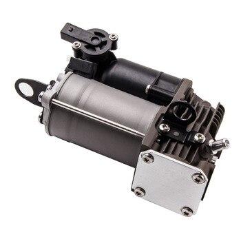 Air Pump Compressore Per Mercedes W251 Classe R 2513202704 2513202104 2513200804 2513201304