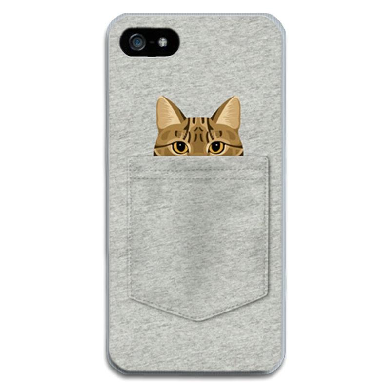 HTB1jfOXRpXXXXaeXXXXq6xXFXXXa - Dog Cute Animal Soft TPU Cases For Iphone 5 5S SE Cover Phone Bags Silicon Thin PTC PTC 197