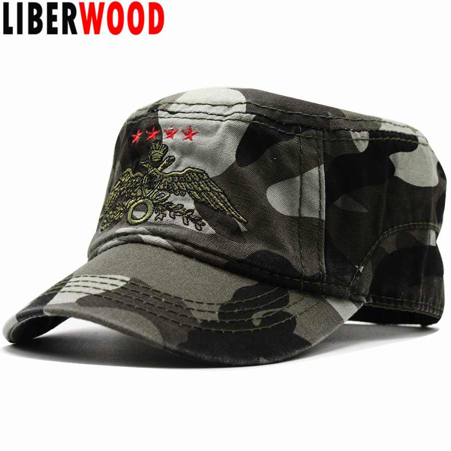 Current Militaria (2001-Now) Royal Thai Navy Baseball Cap Hat