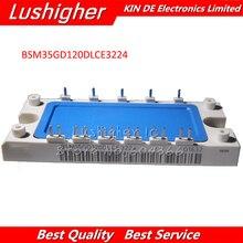 BSM35GD120DLCE3224 Modulo