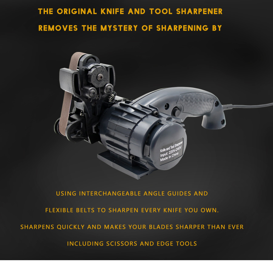 knife sharpener900-2