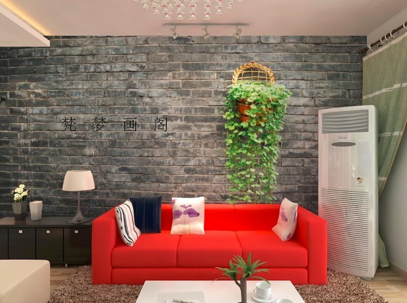 Gris Mur De Briques-Achetez des lots à Petit Prix Gris Mur De ...