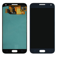 New LCD Display Touch + LCD Screen for Samsung Galaxy E5 E500 E500F E500H