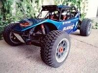 King Двигатель класса 1 roll cage Kit Baja 5B обновления до 5 т 5SC подходит HPI Baja 5B SS 2.0 5 т Rovan багги