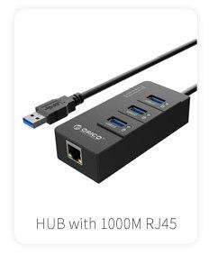 USB- (5)