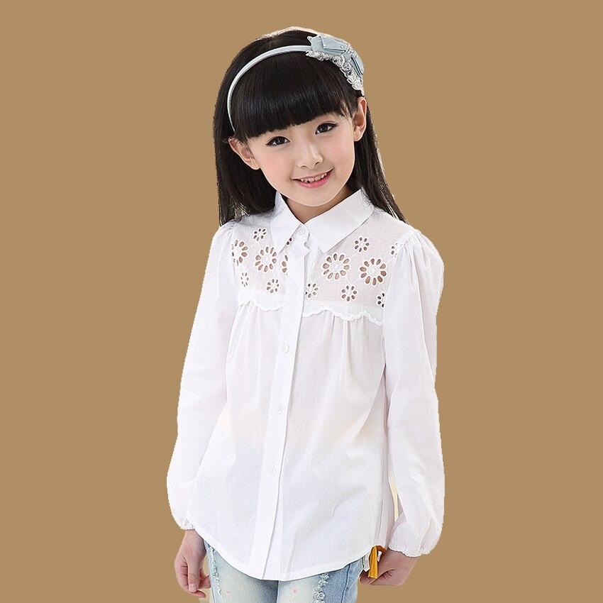 Online Get Cheap School Uniform Shirts -Aliexpresscom -5494