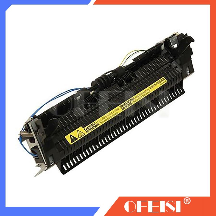 Neue Original RM1-3952-000 RM1-3952 RM1-3955-020CN RM1-3955 für - Büroelektronik - Foto 1