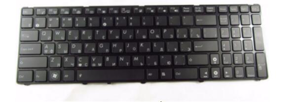 Tastatur für asus pro5a pro5av pro5avc pro5avn pro5b pro5bvf pro5bvg pro5if pro5ij...