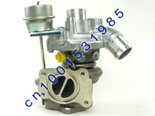 цены 53039880121/0375L0/ V75649448002/A7F003L01A/0375N7 K03 Turbo For P eugeot 207 1.6 THP 150HP WITH EP6DT/EP6DT 5FX ENGINE