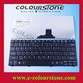 Brand New US Keyboard For Acer 1810t Keyboard 721 ZA3 ZA5 ZA7 1410 Keyboard PK130L23A00 MP-09B93U4