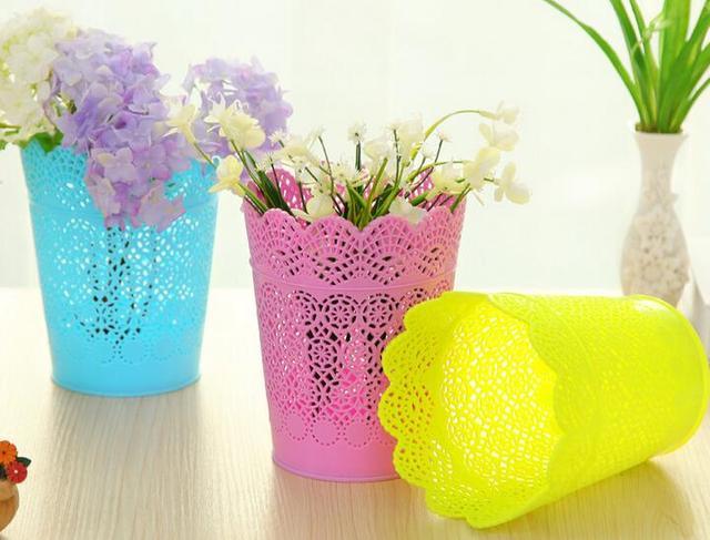 Tafel Prullenbak Rvs : Stks set hot koop top kwaliteit plastic mini tafel vuilnisbak