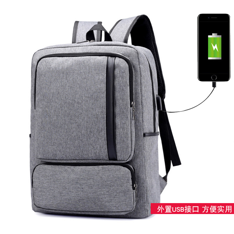2017 new Design Anti theft USB Charging Men's Backpacks Male Casual women Teenagers Student School Bags Simple Notebook Laptop multifunction men women backpacks usb charging male casual bags travel teenagers student back to school bags laptop back pack
