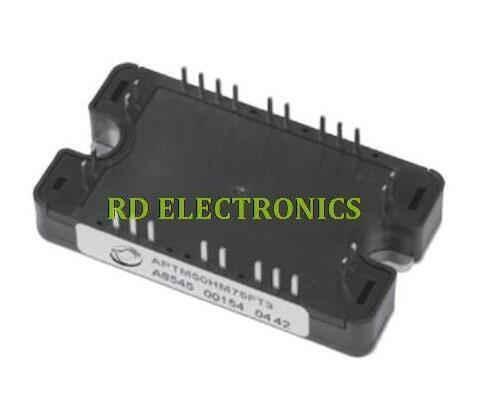 [VK]APTGF50H60T3G Modules circuit DIODE beautyblender красота vk