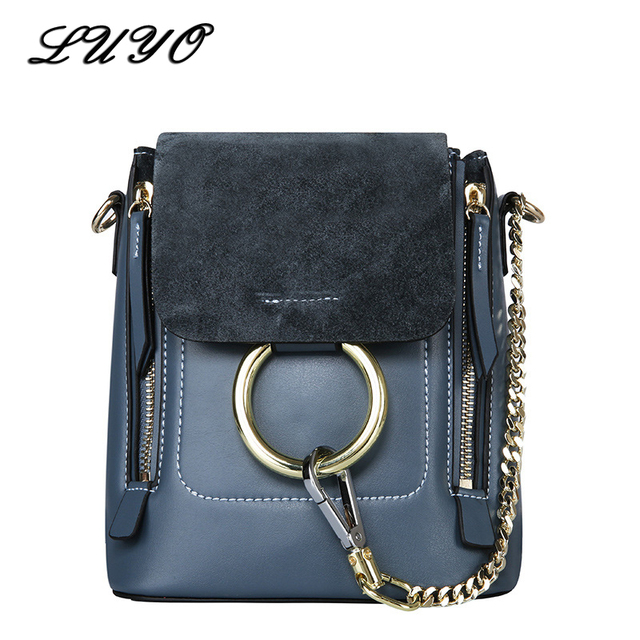 6d015b0c5b1e знаменитые бренды натуральной кожи замшевые роскошь сумки женские женщины  сумки дизайнер crossbody плечо мешки для женщин