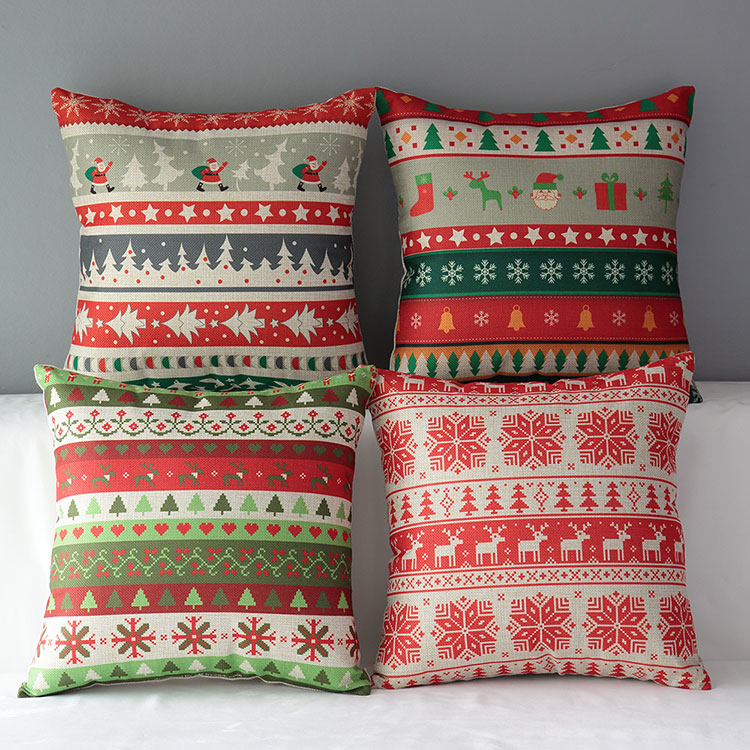 has i red are to overstock awesome green whimsical throw pillows be a not and homemaker all here am decor pillow tree christmas