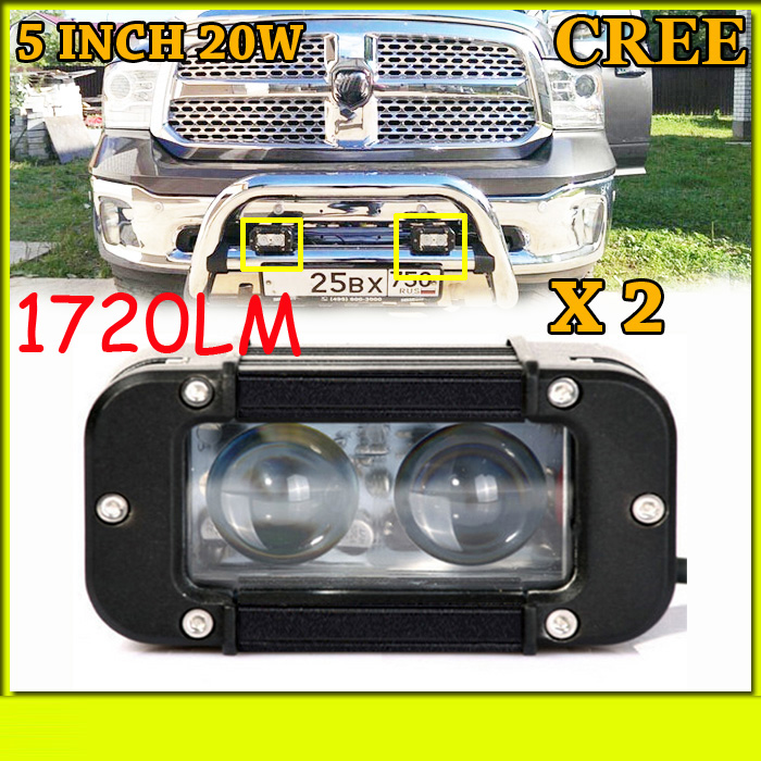 Free DHL/UPS/Fedex ship! 5 20W 1720LM 10~30V,6500K,LED working bar;led offroad bar,Option wire harness,4x4,LED bar light free dhl ups fedex ship 41 150w 13000lm 10 30v 6500k led working bar led offroad bar option wire harness suv led bar light