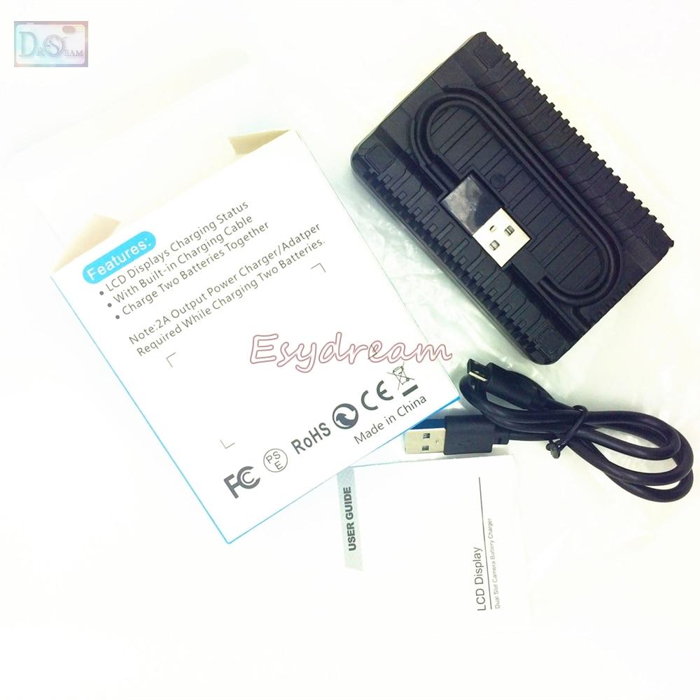 D750 D610 Cable para control remoto para Nikon D600 D800 D600e