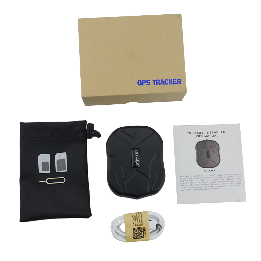 AUTOOL X100S Universal Car HUD GPS Head Up Display Speedometer Solar Charging MPH KM h LED