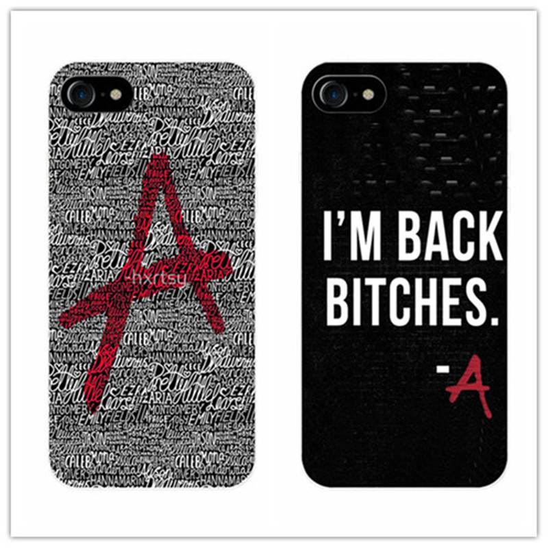 iphone 6s cases pretty